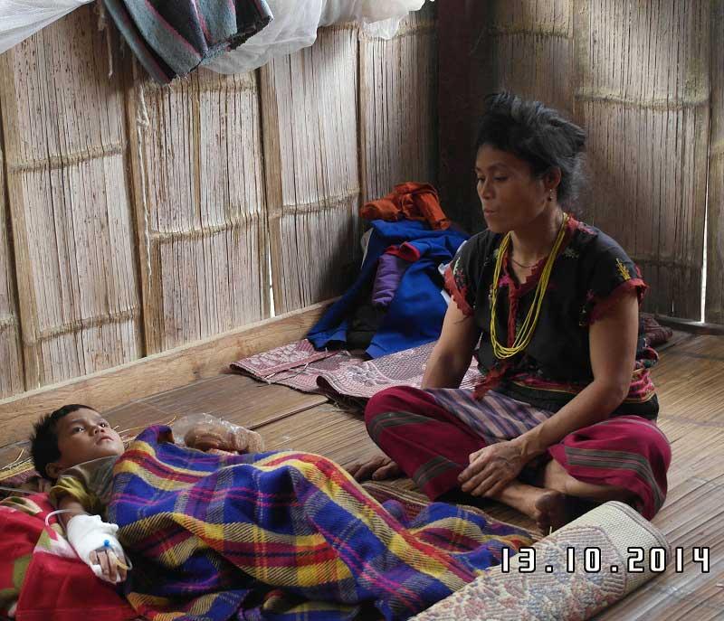 Burma-kindbehandl-web