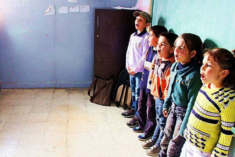 syrian-children-web