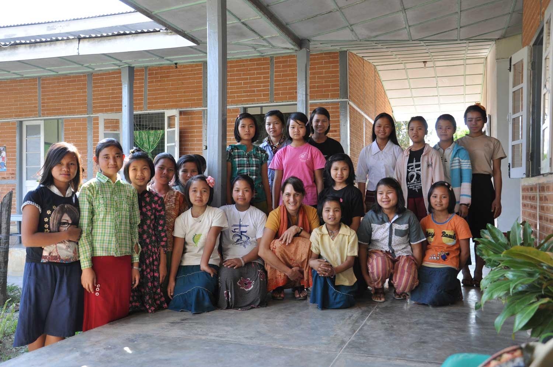 thiwakawschule-web