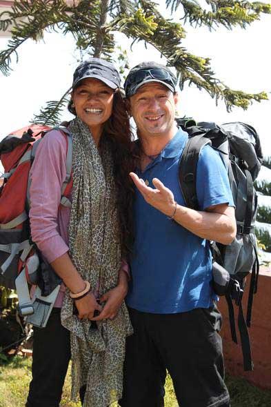 Nepal-tomusha-web