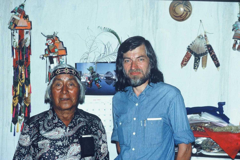 Hopi-Buschenreiter-web