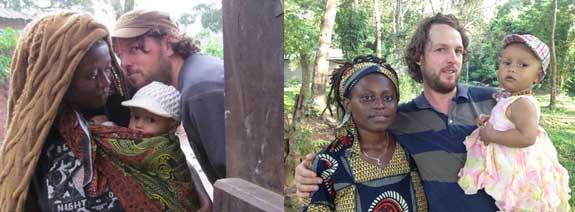 Tansania-familiewostryweb