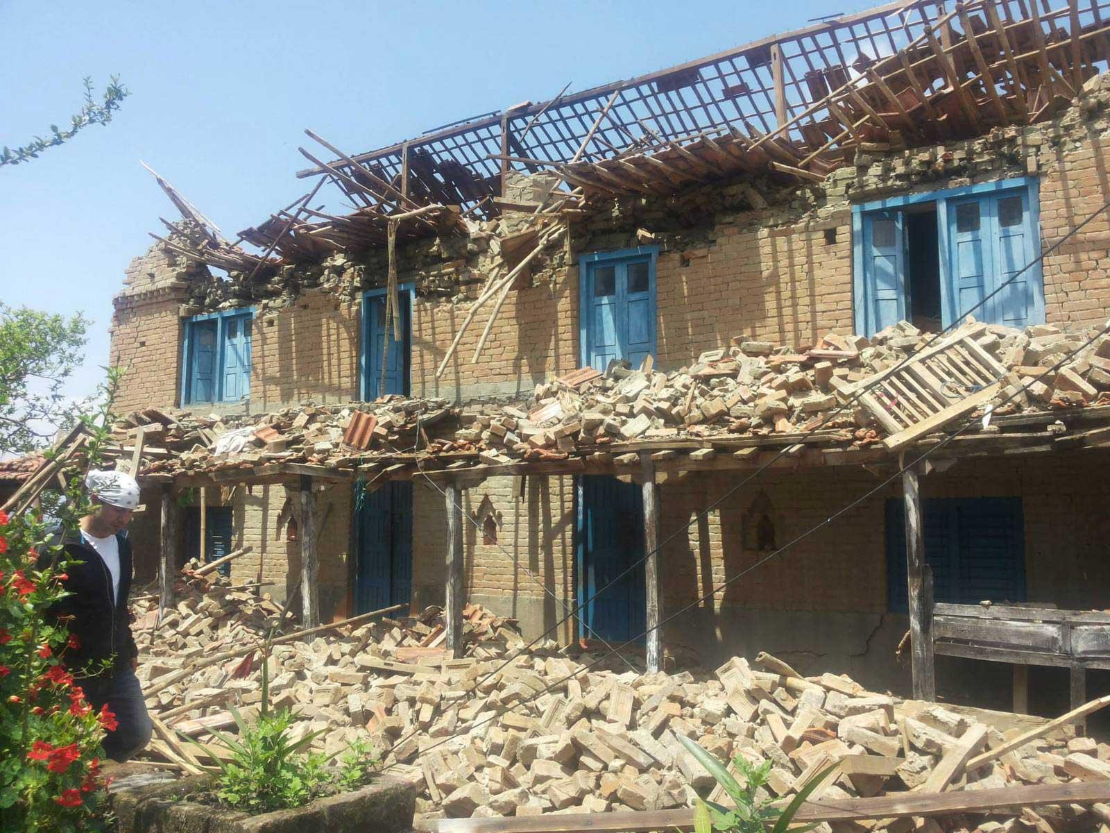 Nepal-Erdbeben-web