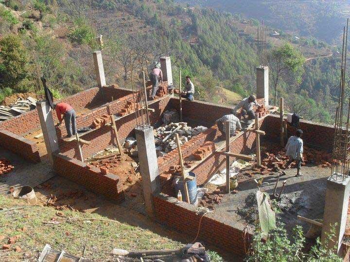 Nepal-Schulbau-web