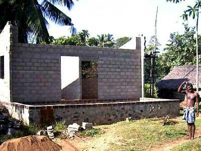 Tsunami-Hausbau-web