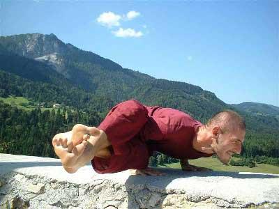 Yoga-florian-web