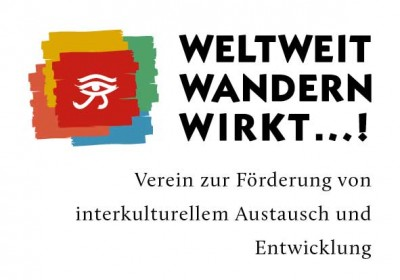 www-infoabend-web