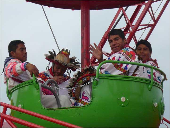 Huichol-Prater-web