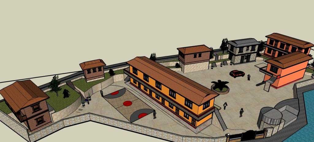 Kinderheim-Plan-web