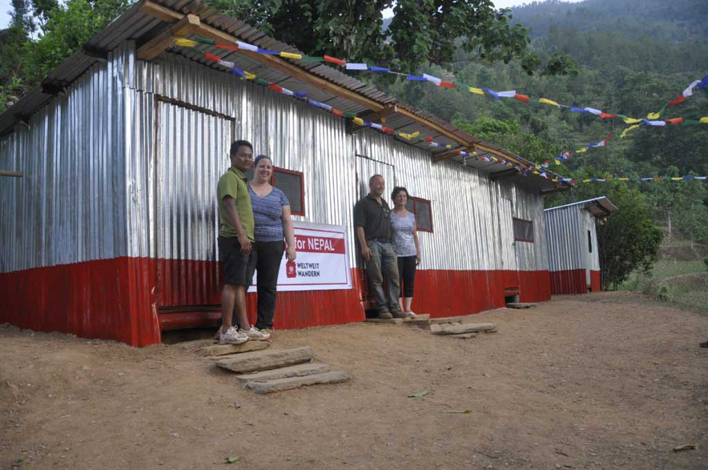 Nepal-www1-web