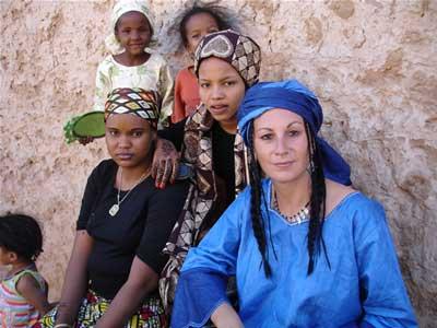 Tuareg-Frauenines-web