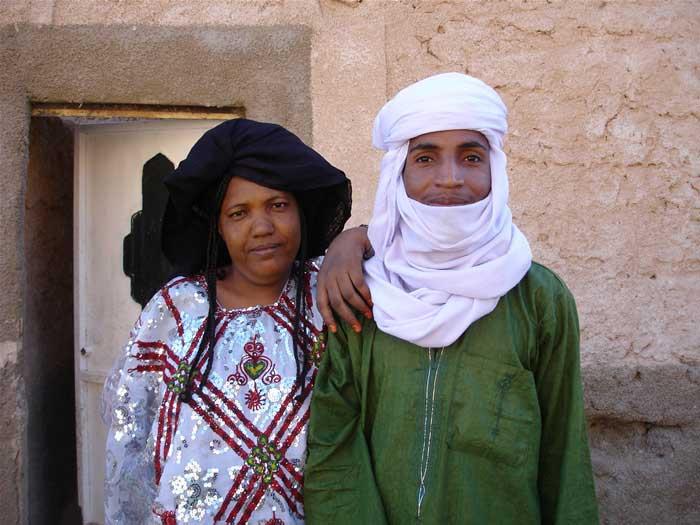 Tuareg-Paar-web