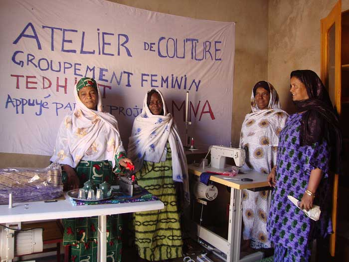 Tuareg-Schneiderei-web