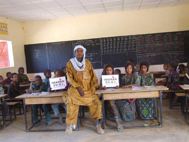 Tuareg-Schule-Effad-web