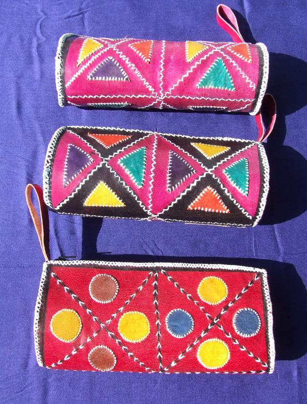 Tuareg-Taschen-web