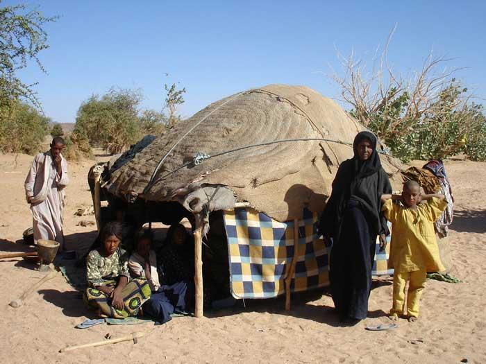 Tuareg-Zelt-web