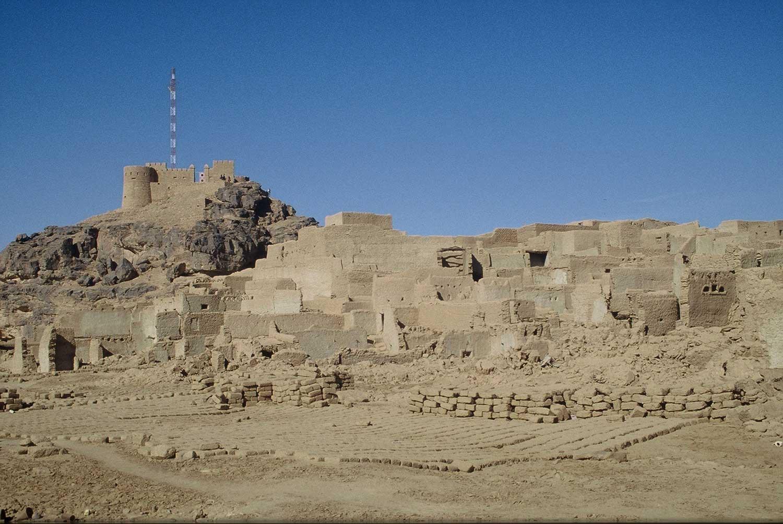 Tuareg-ghat-web