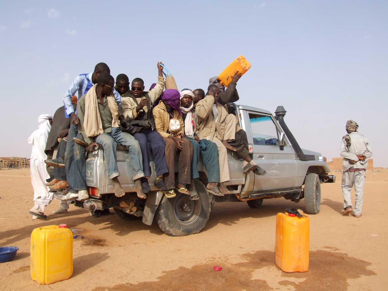 Tuareg-lkw-web