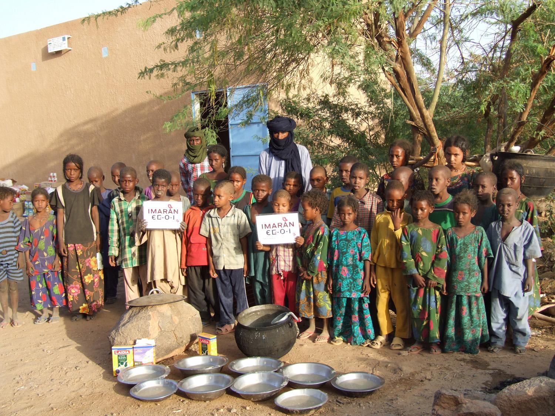 Tuareg-schule-web