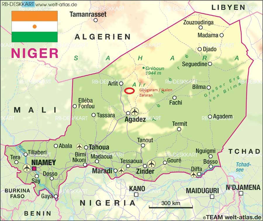Tuareg-schulekarte-web