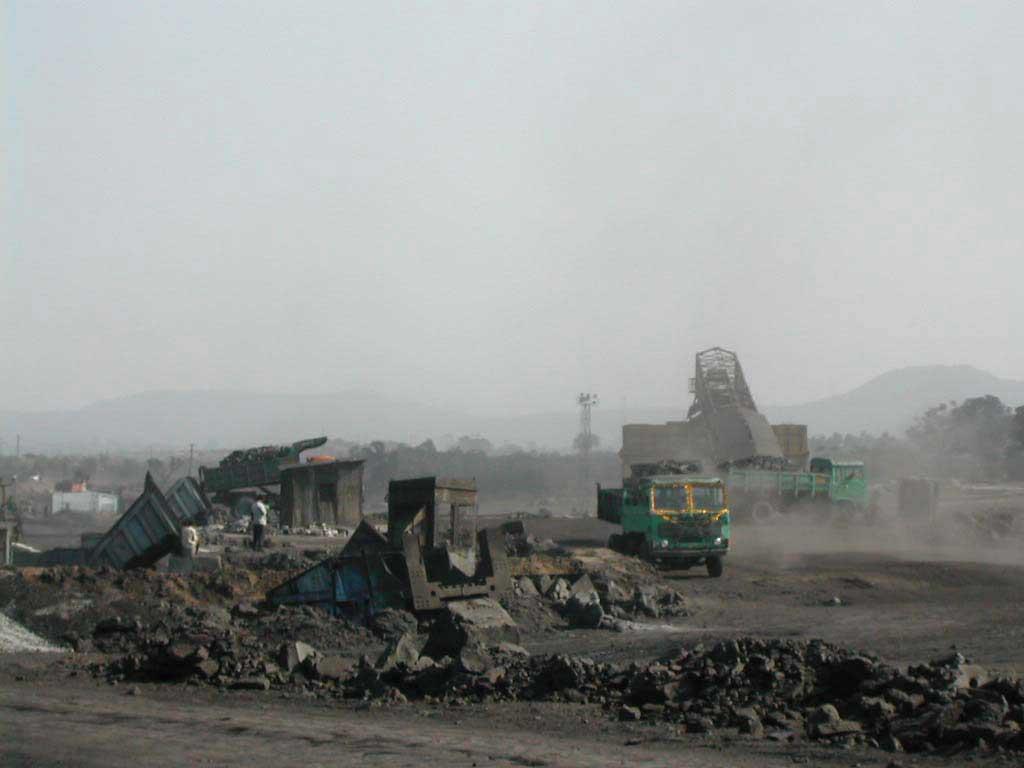coal-mine-web