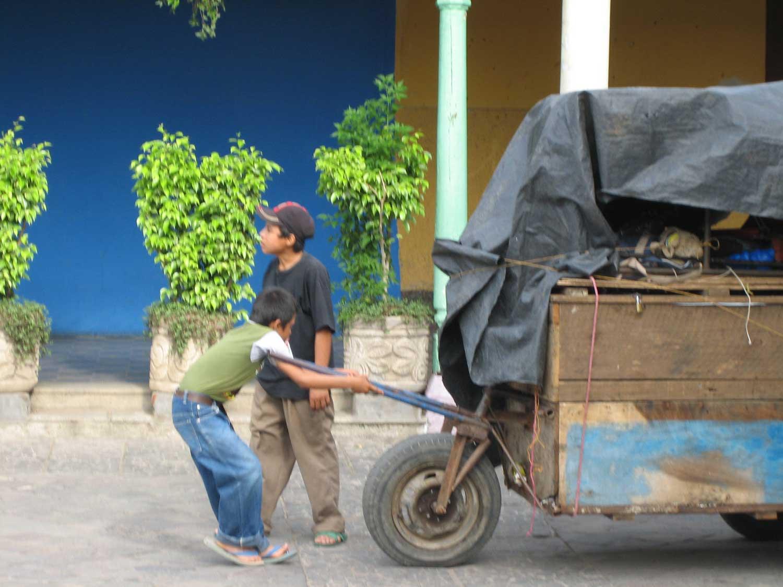 Nicaraguafilm-web