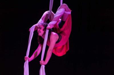 Zirkus-CostaRica-web