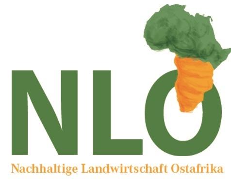 NLO_Logo_gruen_