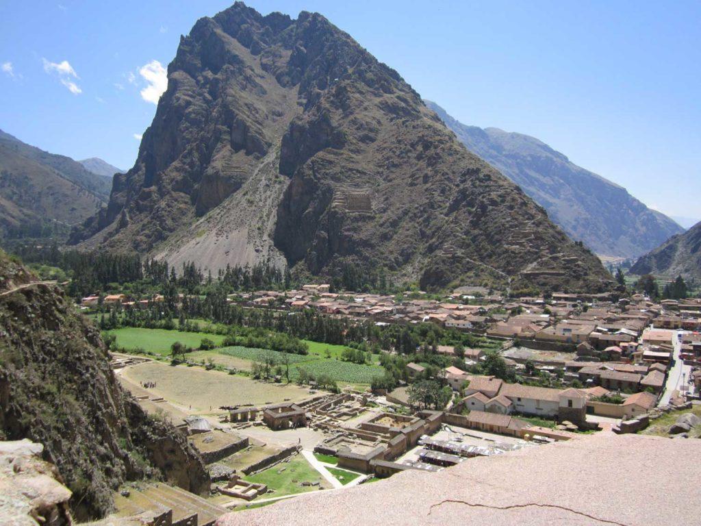Inka-Stadt-web