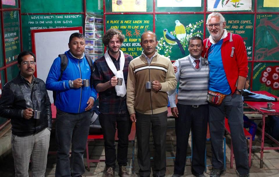 nepal-www