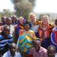 Weihnachtsmatinée – Wir für Afrika
