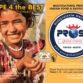 PROSI GALA: Hope 4 the Best