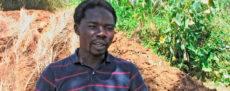 Kenia: Eine Initiative wächst ins Land hinaus