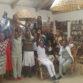 Neues von Africa Amini Alama