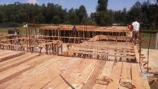 Permakultur-Modellschule für Ostafrika