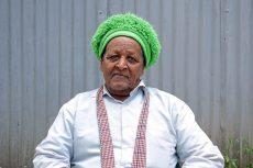 Das Dorf Awra Amba: Eine äthiopische Utopie