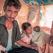 Jemen: Leben trotz Krieg