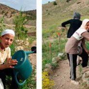 Weltweitwandern-Wirkt: Ganzheitlich lernen